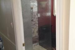 Shower Door #14
