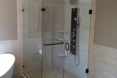 Shower Door #15