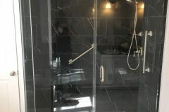 Shower Door #41
