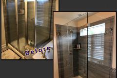Shower Door #48