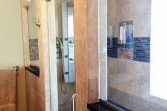Shower Door #23