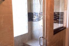 Shower Door #24
